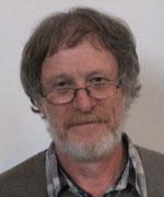 Christian Wiesmann